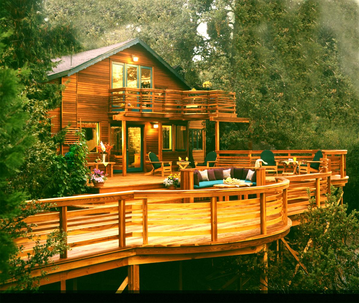 Cabin 03.jpg