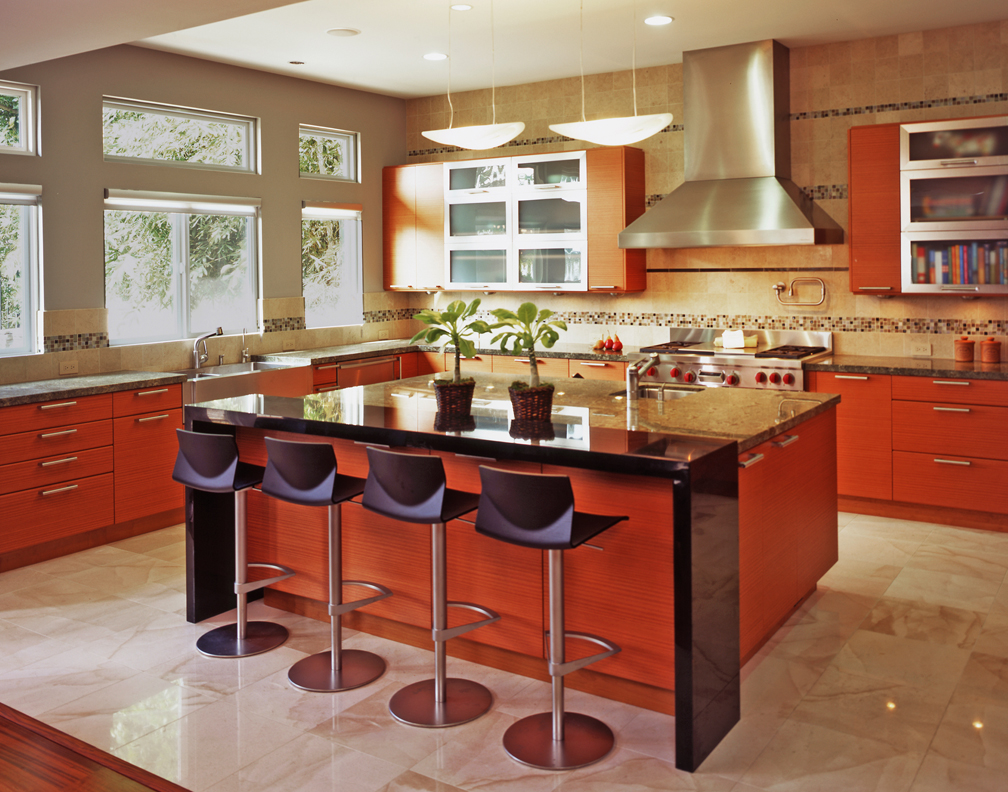Kitchen 107.jpg