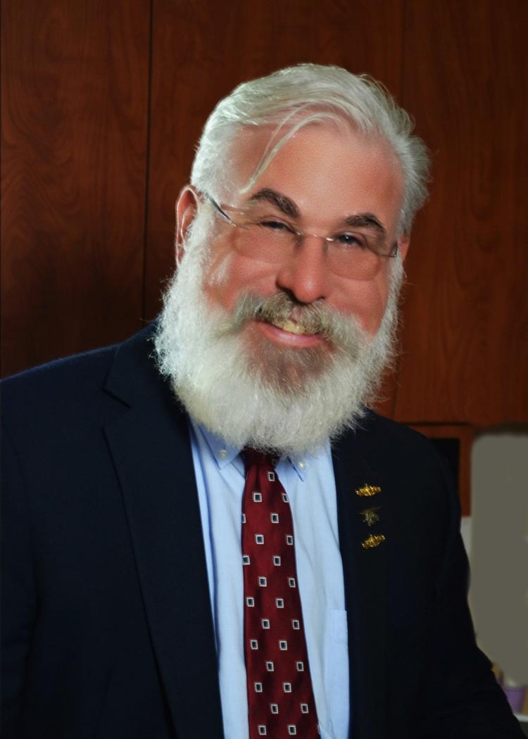 Dr KH.JPG