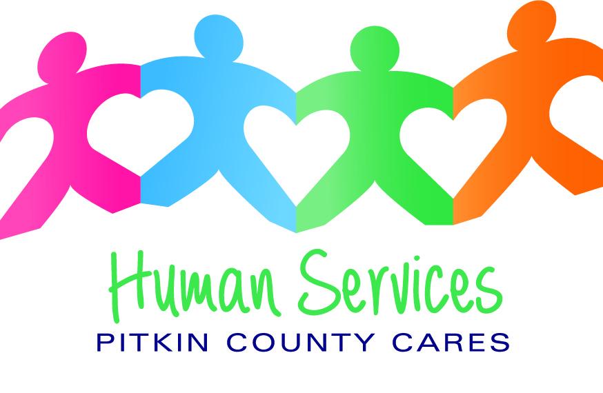 HS_PCC_logo.jpg
