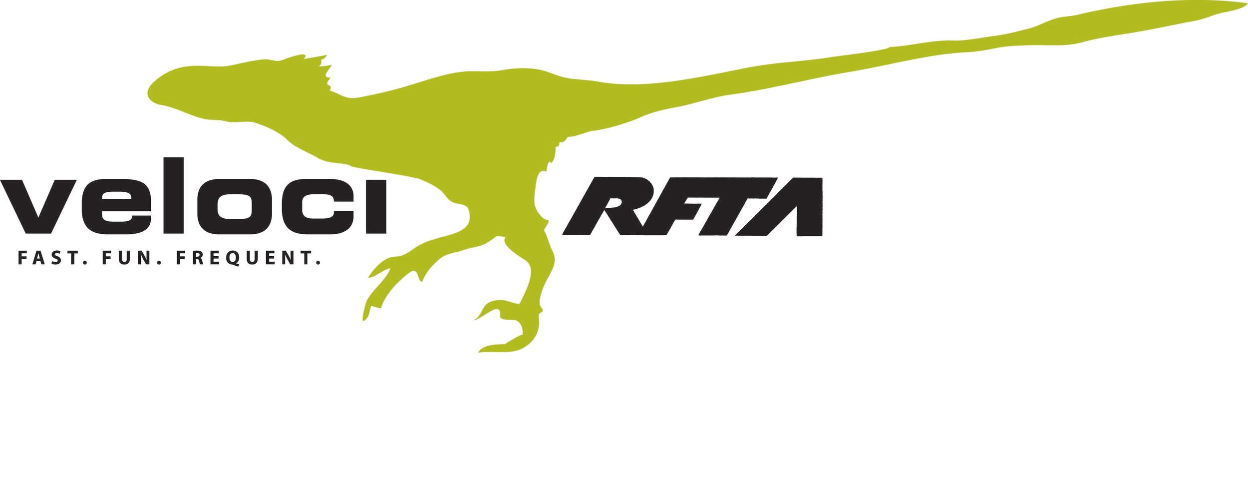 RFTA_BRTlogo.png