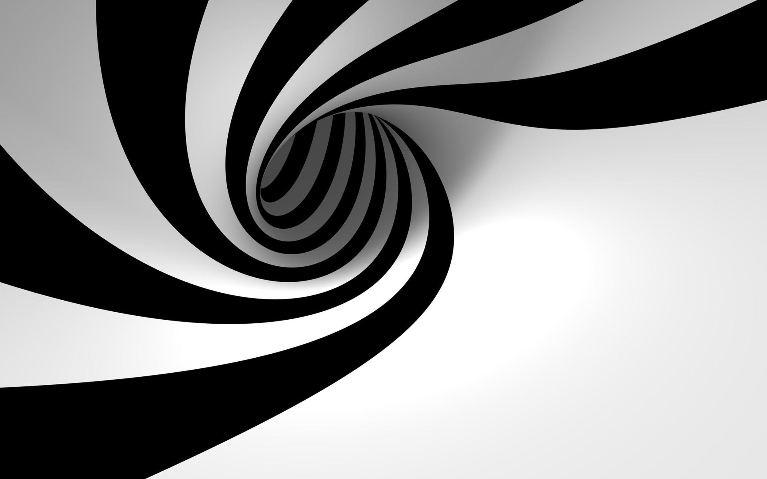 4990_vortex_black_white.jpg