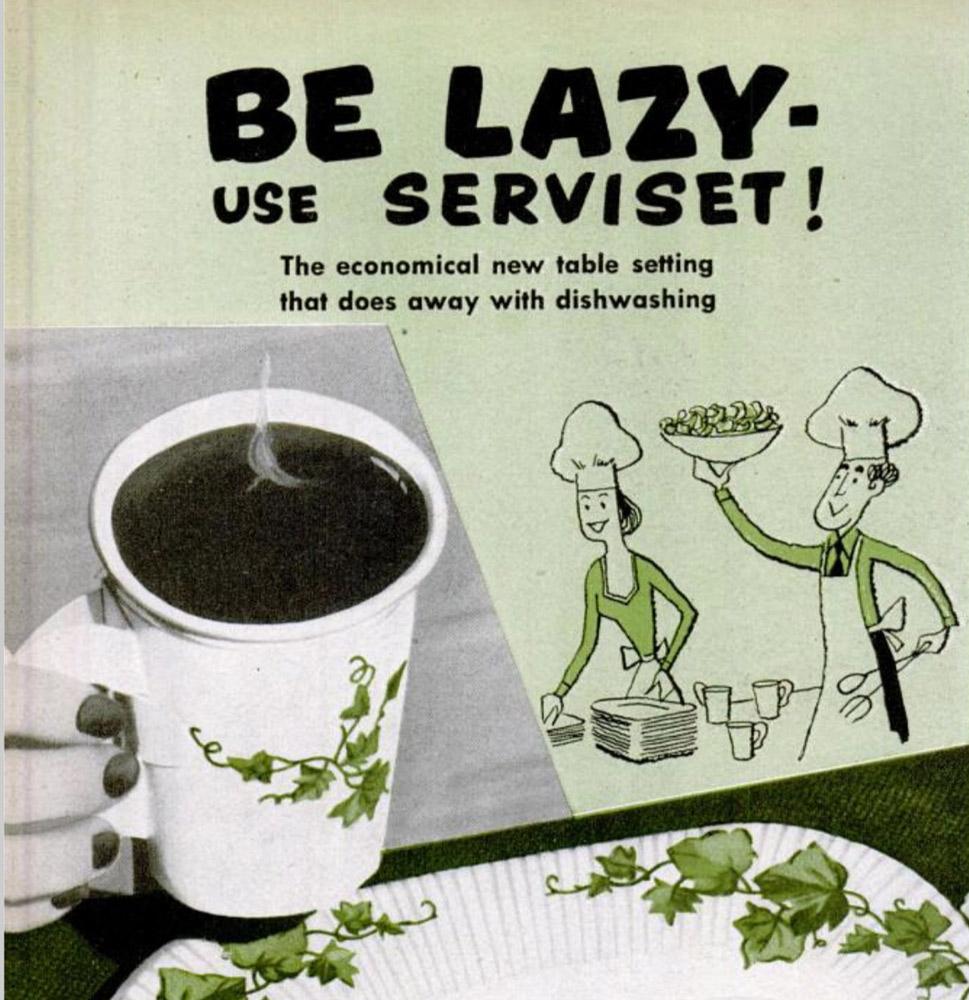 2-1953-consumer-culture-loop-life-magazine.jpg