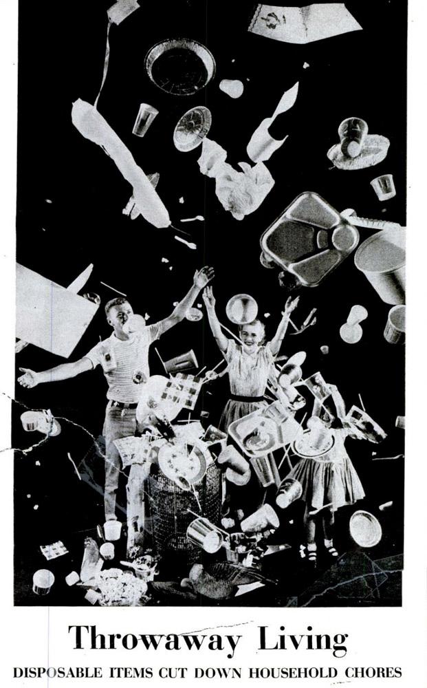 5-1955-throw-away-living-loop-life-magazine.jpg