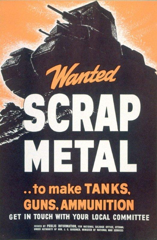 https://art.famsf.org/anonymous/wanted-scrap-metalto-make-tanks-guns-ammunition-world-war-ii-poster-x1988411