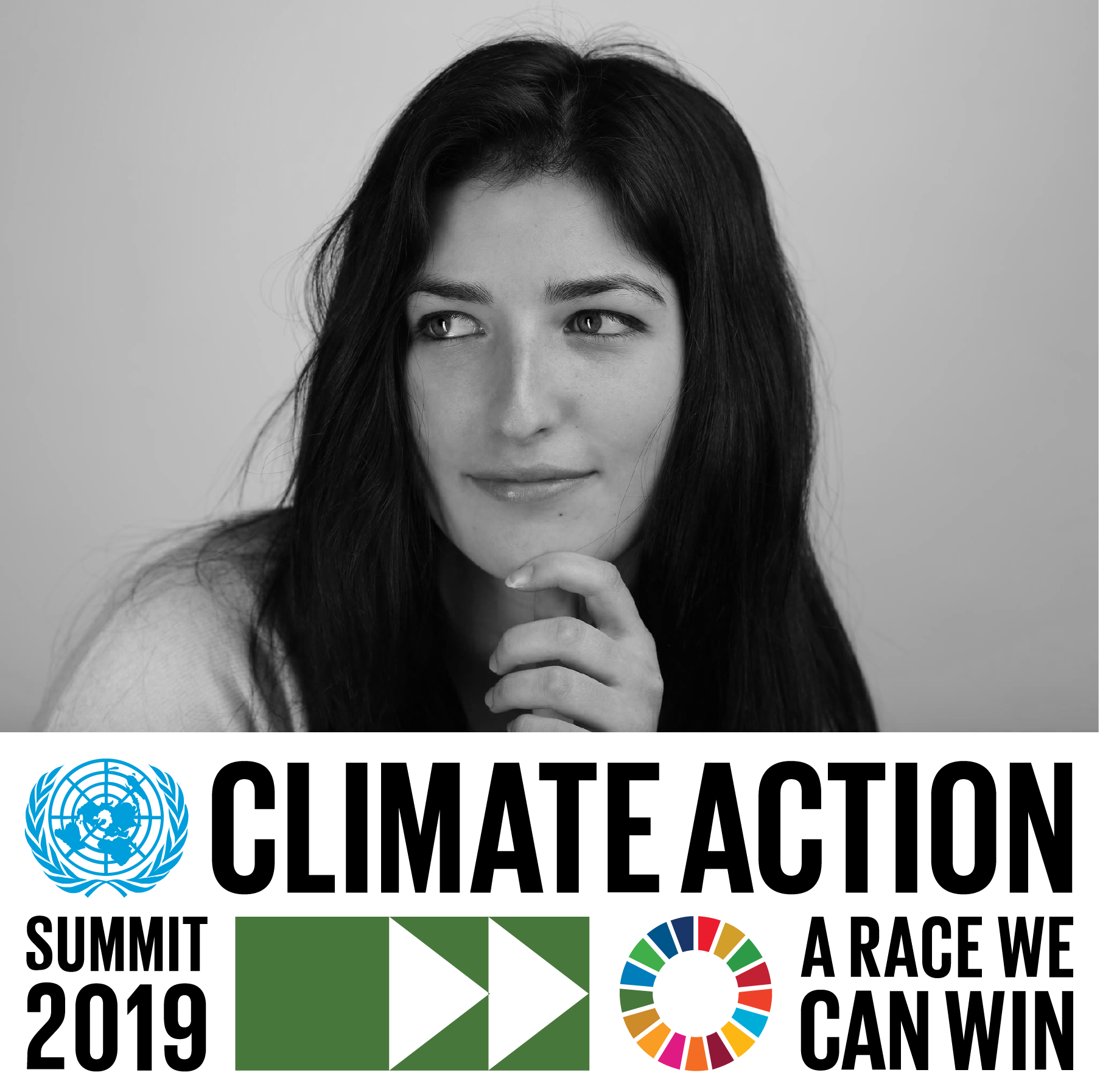climate-action-summit