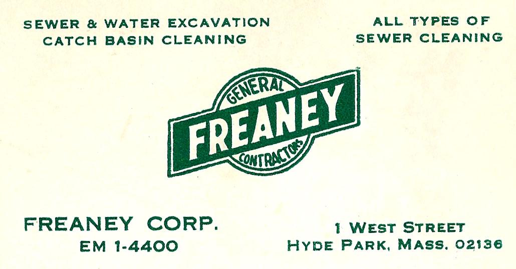 1964freaneycontractingbusinesscard.jpg