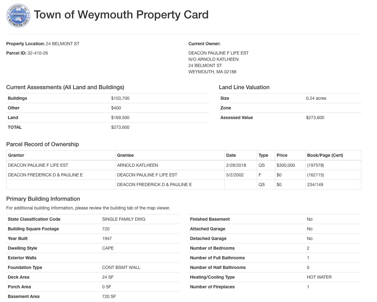 Screenshot 2018-11-18 12.23.41_Property.png