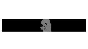 houseandhome_logo.png