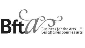 bfta_logo.png