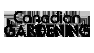 Canadiangardening_logo2.png