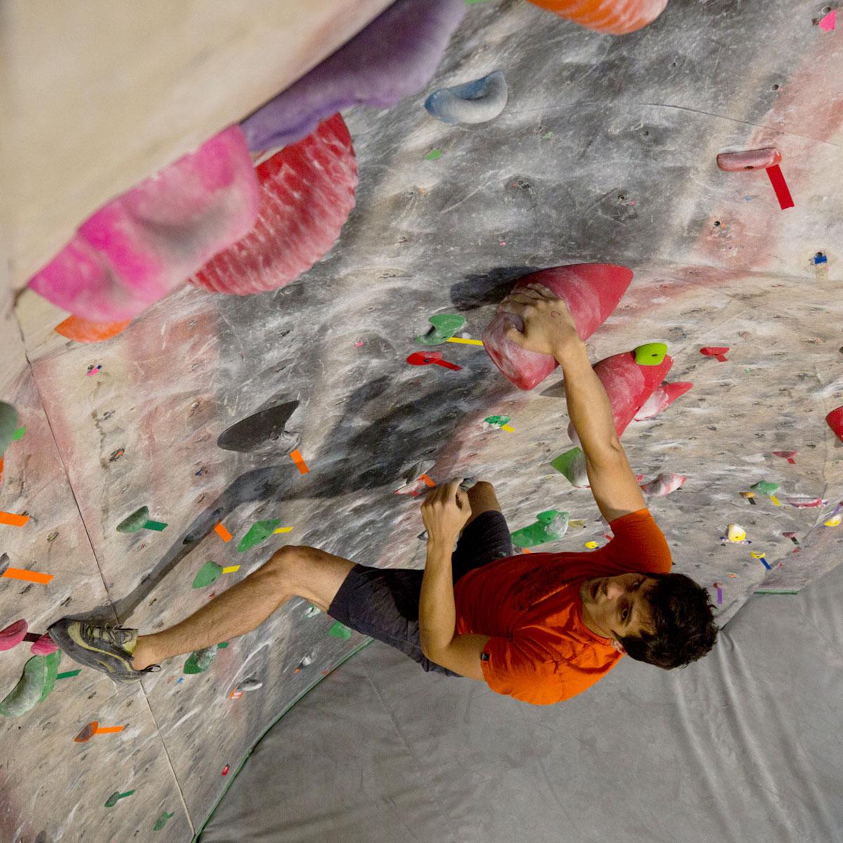climber-03.jpg