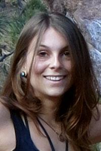 Alexandra Bertz - Alexandra BertzHometown: Gulf Breeze, FloridaHobby: Ceramics, drawing, knittingMusic: House and EDMVacation: Climbing desert sandstoneMovie: David Lynch's 1984 DuneBook: The Expanse seriesClimbing since: 2013