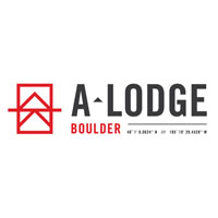 BOULDER ADVENTURE LODGE (A-LODGE) - Spot members enjoy 15% off private rooms and 20% off hostel & camping. Located just minutes from Boulder at 91 Fourmile Canyon Dr, A-Lodge is The Spot's official lodging partner, and they offer the best adventure accommodations near town. Book your stay today online at www.a-lodge.com or call them at (303) 444-0882.