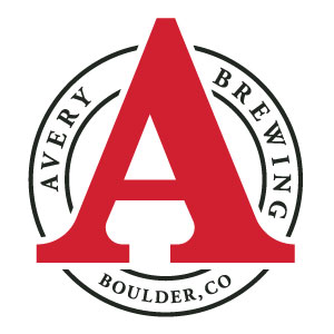 AVERY BREWING - Visit our new Boulder home at 4910 Nautilus Court with 30 beers on tap and a craft dining menu! Guided tours daily and self-guided tours always! #earnyourbrew Call over to The Spot Boulder to see what we have on tap, or go to https://www.averybrewing.com/ to check out their full tap menu.