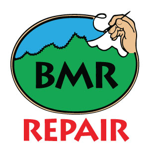 BOULDER MOUNTAIN REPAIR - Enjoy 25% off all services, show your membership card to get the discount. BMR has been serving the Boulder community for over 20 years and is a one stop shop for reusing, repairing and restoring your gear. For more information visit www.bouldermtnrepair.com or their shop at 2200 Central Ave #F, Boulder 80301.