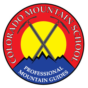 COLORADO MOUNTAIN SCHOOL - Get 10% off all courses. CMS has been guiding since 1877 under various names. Whether your interest is rock, ice, skiing, or mountaineering, get professional instruction from the best guides in Colorado! Finish your bucket list! Show your membership card to get the discount. For more information visit www.coloradomountainschool.com or call (720) 387-8944.