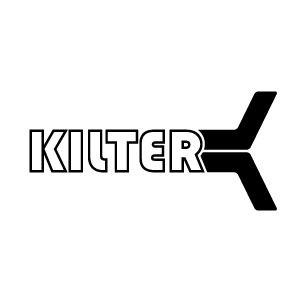 KILTER CLIMBING GRIPS - Voted #1 climbing hold company by setters in the Climbing Business Journal's annual Grips List 4 times. Kilter Grips are shaped by sculptor and climbing holds mastermind Ian Powell. Check out the phenomenal Kilter Board at https://settercloset.com/ or come try it out at our Denver location soon(check our social media for when it's installed)!