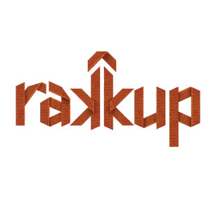 RAKKUP - Full guidebooks on your smartphone! Rakkup's free app is even better than a guidebook, with advanced search and navigation features. Learn more at https://rakkup.com/