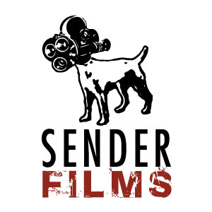 SENDER FILMS - REEL ROCK 14 is coming to the Boulder Theater on October 17th and 18th - get your Boulder tickets before they sell out. RR14 is also coming to the Oriental Theater in Denver on November 14h and 15th - get your Denver tickets here.