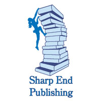 SHARP END PUBLISHING - Spot members get 20% off online! Sharp End is a company of climbers, for climbers, and provides a refreshing grassroots alternative to the current trend in the industry: large national publishing houses dabbling in suddenly hip outdoor titles, and cranking out lifeless formula books. We climb the routes in our books, and it shows. Learn more at http://stores.sharpendbooks.com/