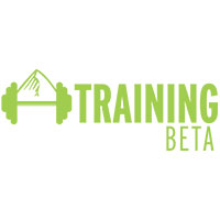 TRAINING BETA - Get 30% off your training program purchase at www.trainingbeta.com – email marketing@thespotgym.com for the coupon code. Training Beta provides resources and information about training for route climbing, training for bouldering, finger strength training, mental training for climbing, nutrition for climbers, and everything in between.