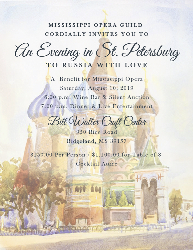 eveninginstpetersburg-invitation.jpg