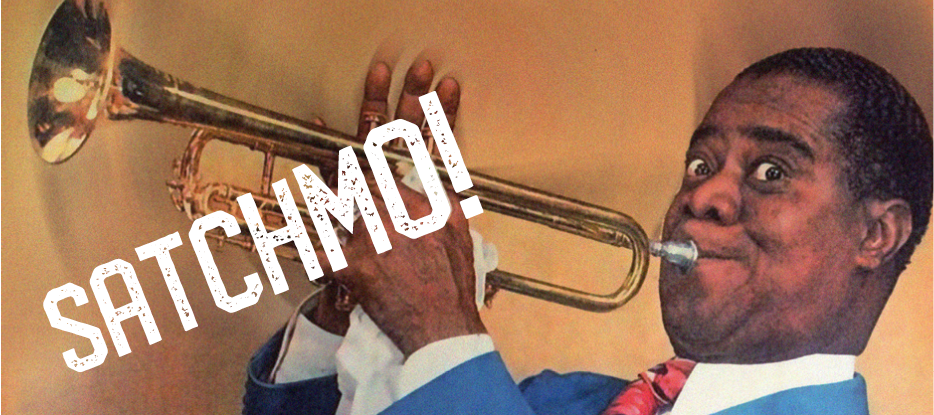 01-Satchmo-700x311px2.png