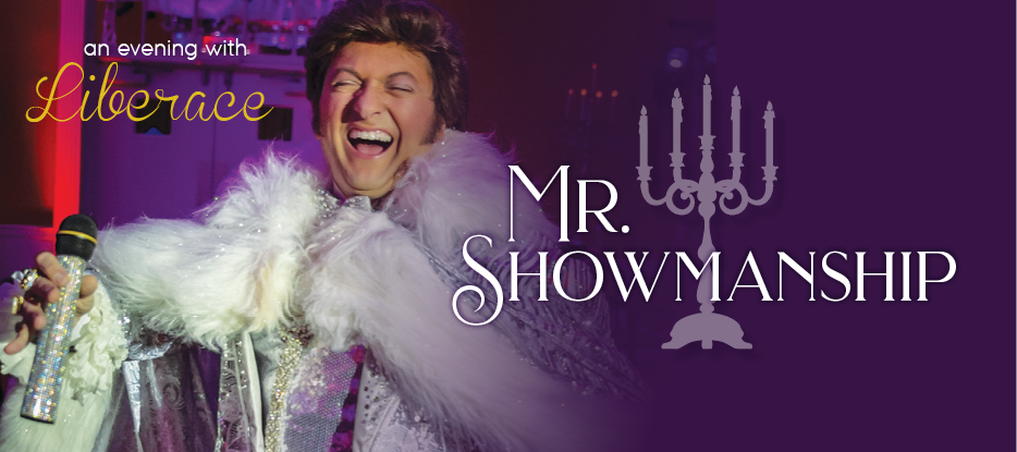 06-Liberace-700x311px8.png