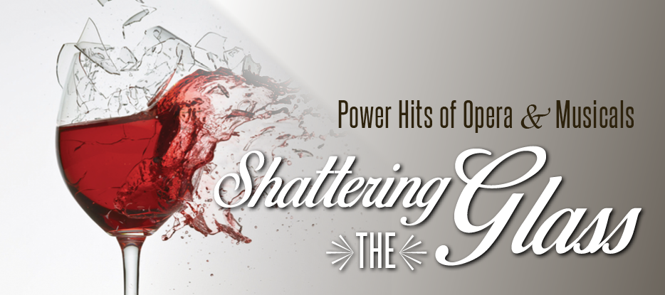 03-Shattering-700x311px4.png