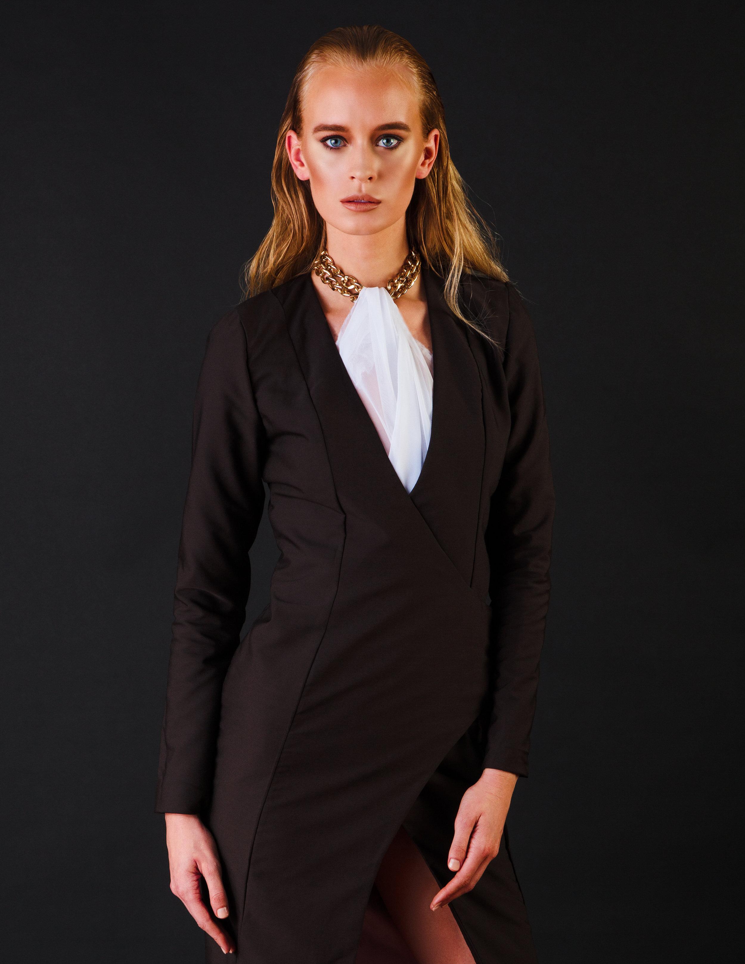 012216-gabriella-dress-jacket.jpg