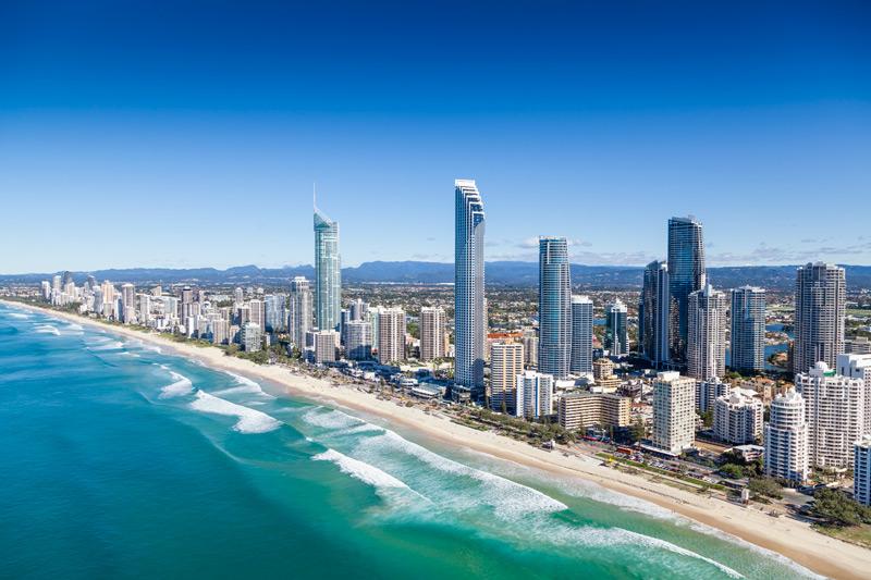 Gold-Coast-Queensland24.jpg