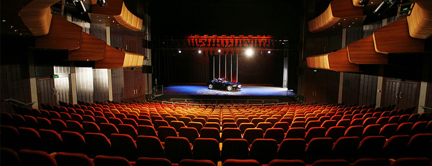 PT-Venue-Parade-Theatre2_2.jpg