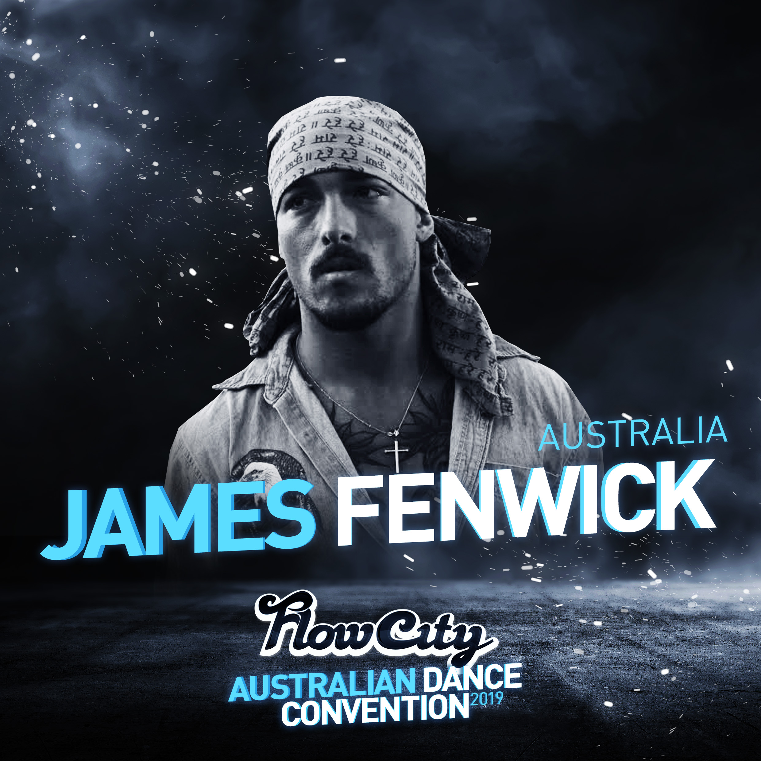 Flow City Dance Convention 2019 (Artist - James).jpg