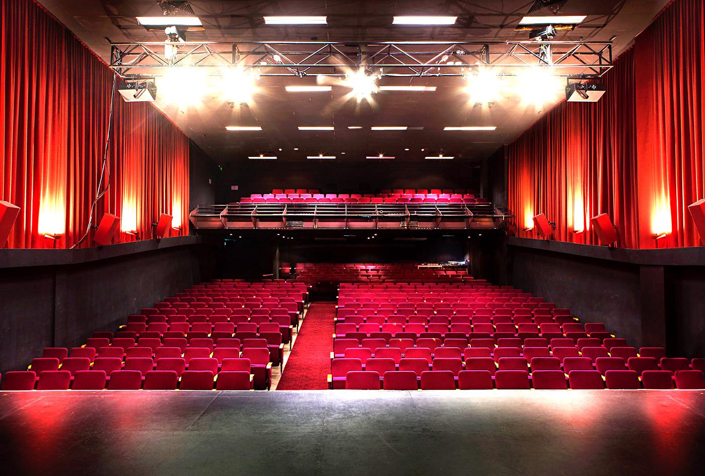 gallery-theatre1-1.jpg