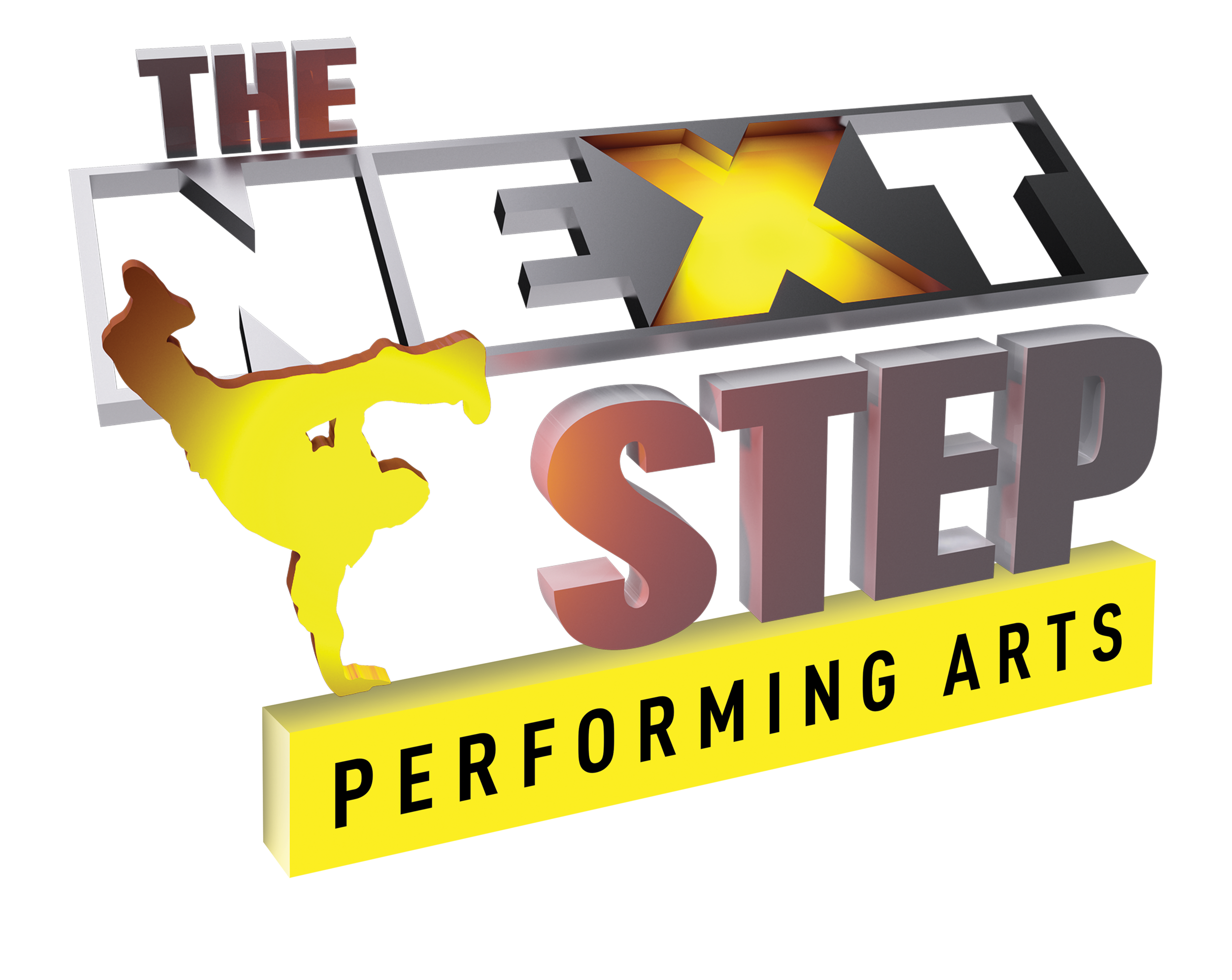 VENUE:  THE NEXT STEP PERFORMING ARTS  - 15/17 Bibby St, Chiswick NSW 2046