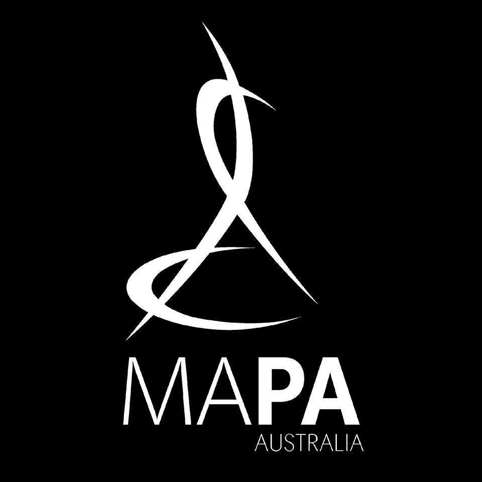 VENUE:  MAPA Australia  - 140 Hall St, Spotswood VIC 3015