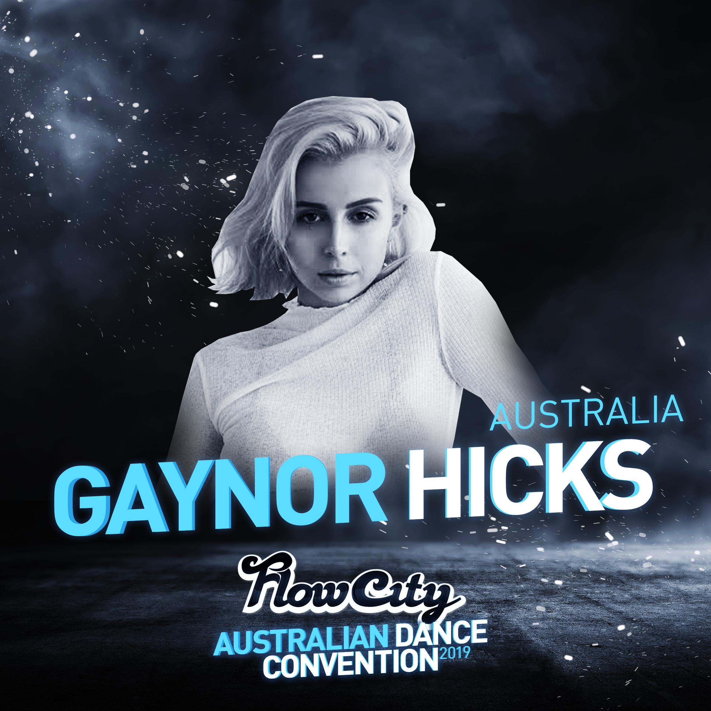 Flow City Dance Convention 2019 (Artist - Gaynor).jpg