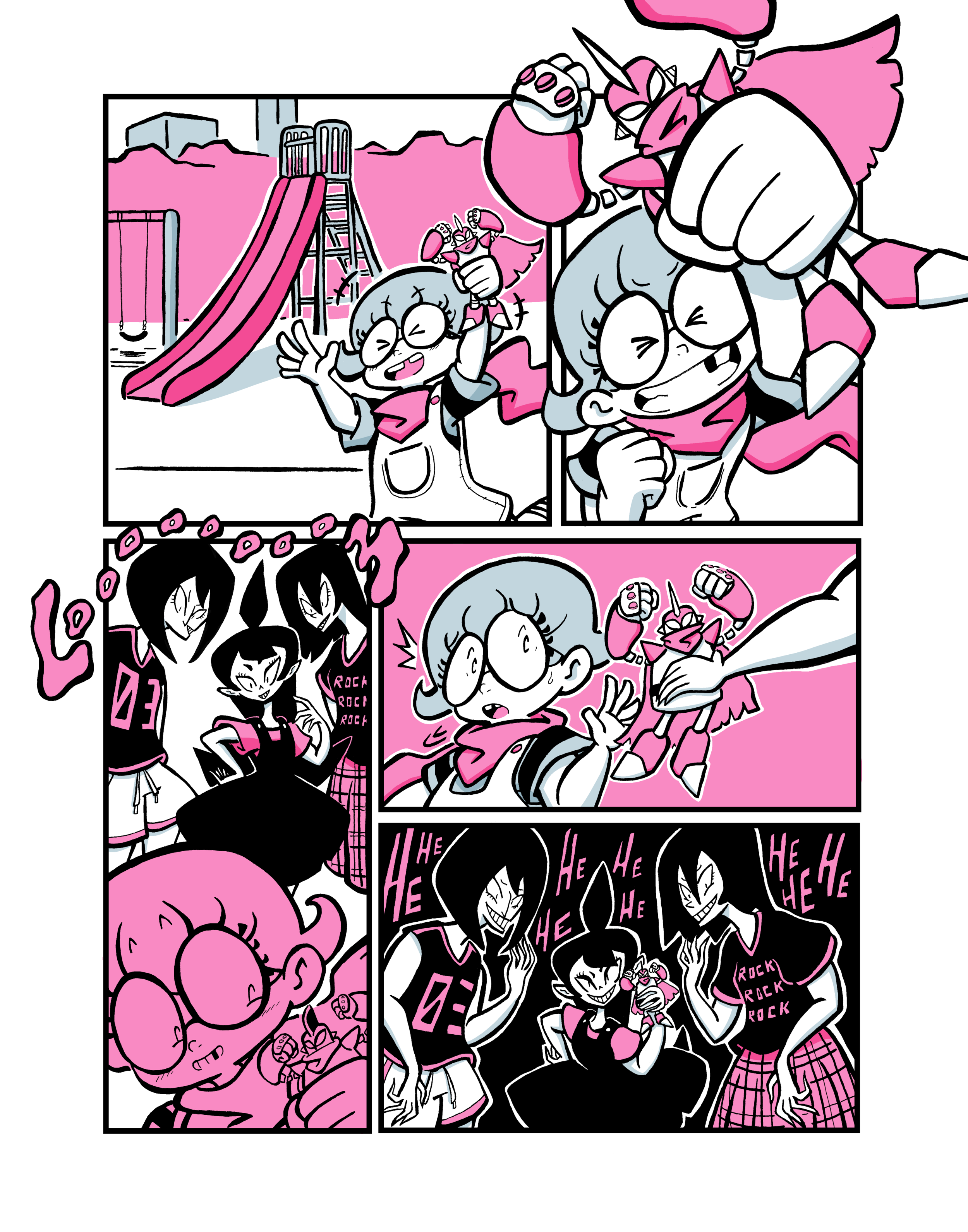 amgdoissue2page8.png