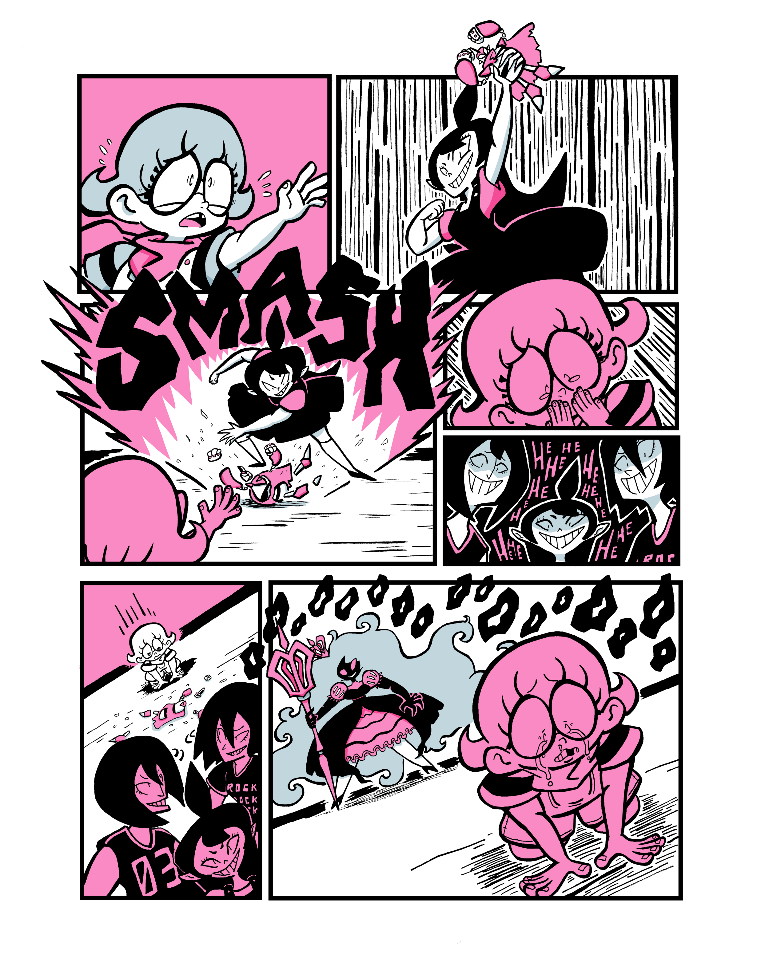 amgdoissue2page9.png