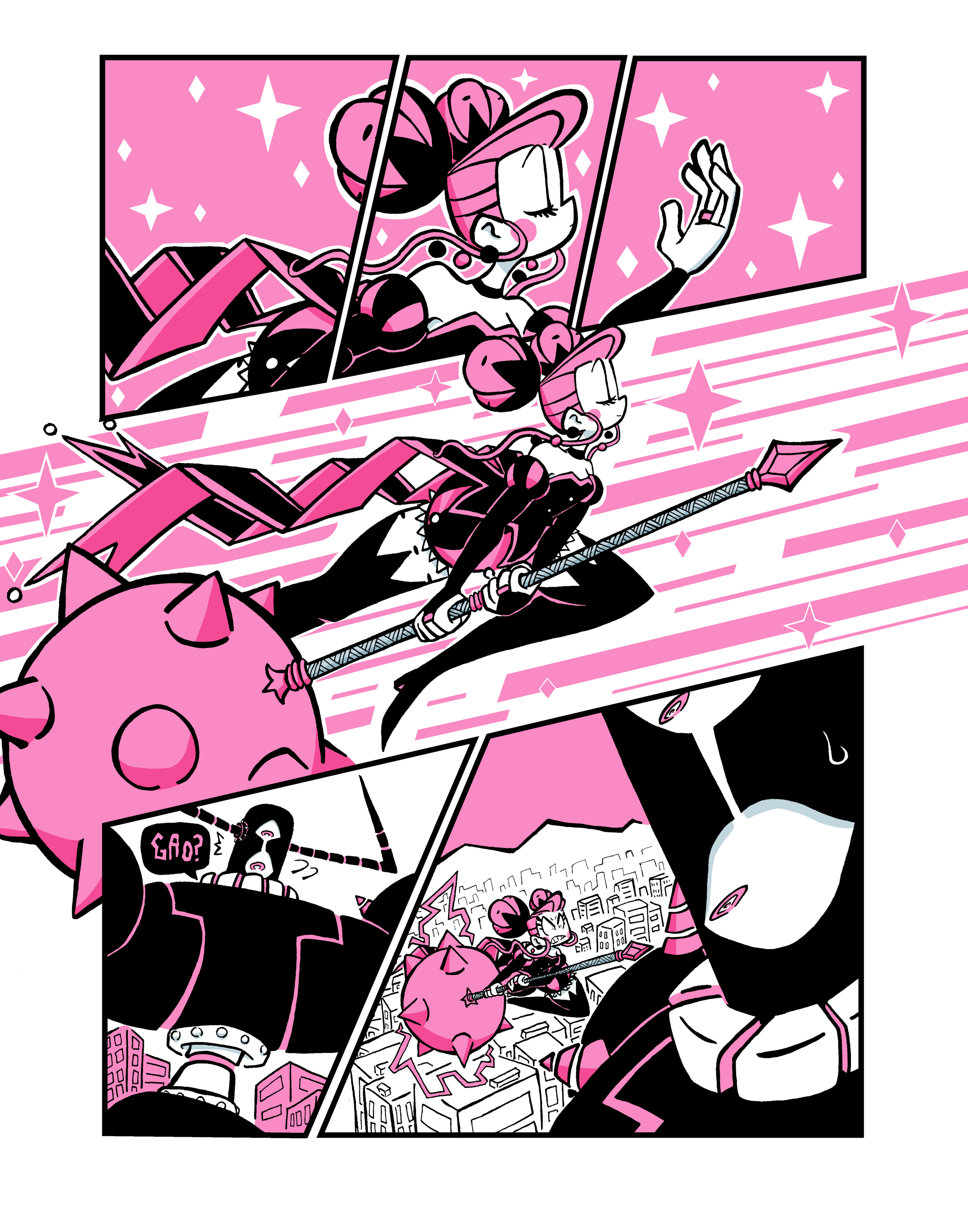 amgdoissue2page16.png