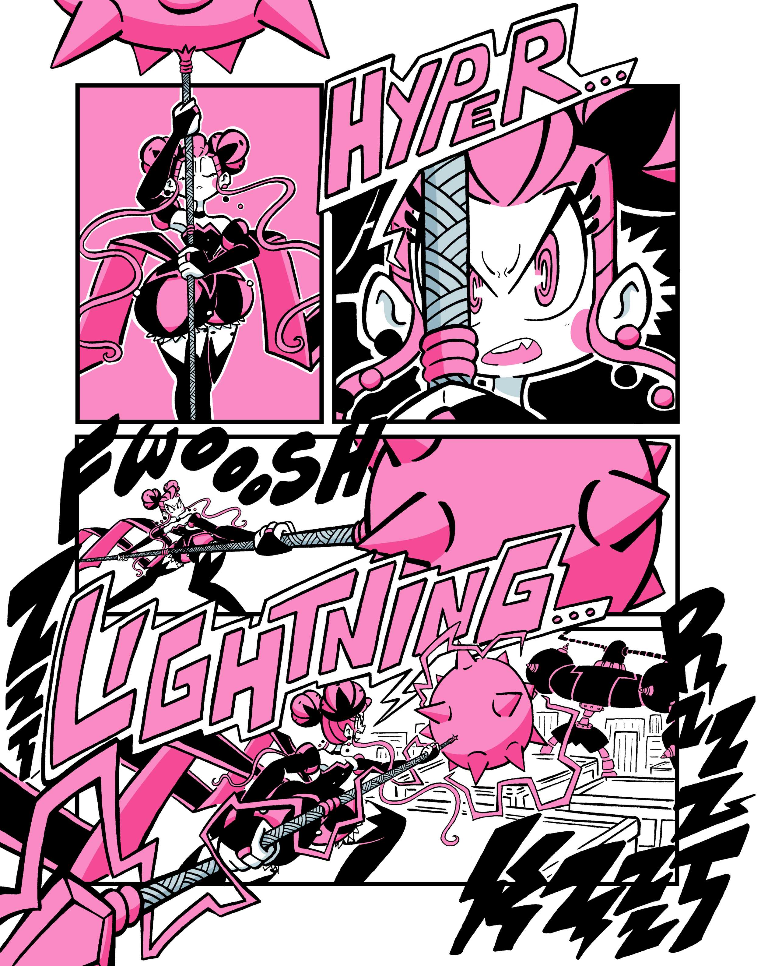 amgdoissue2page22.png