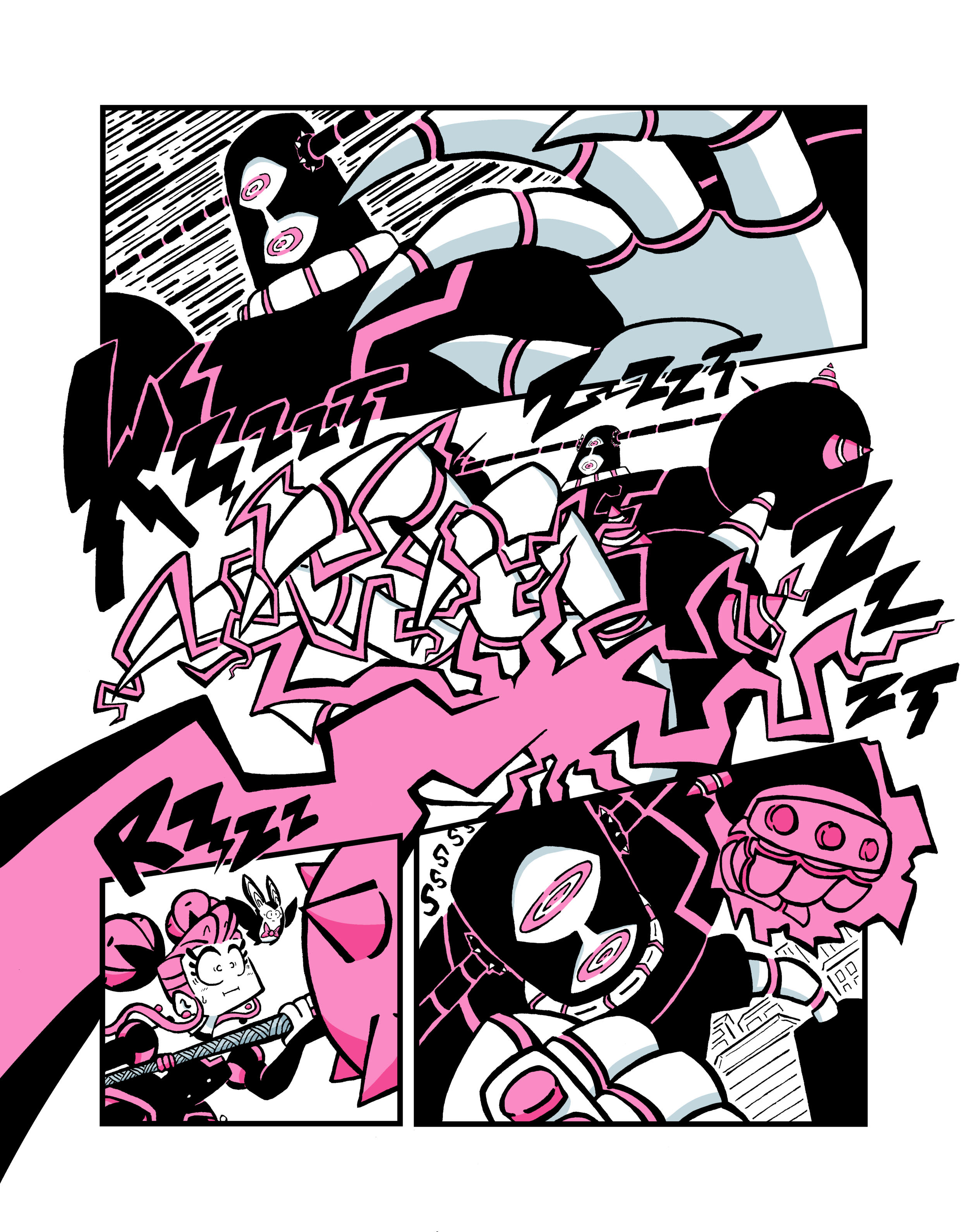 amgdoissue2page24.png