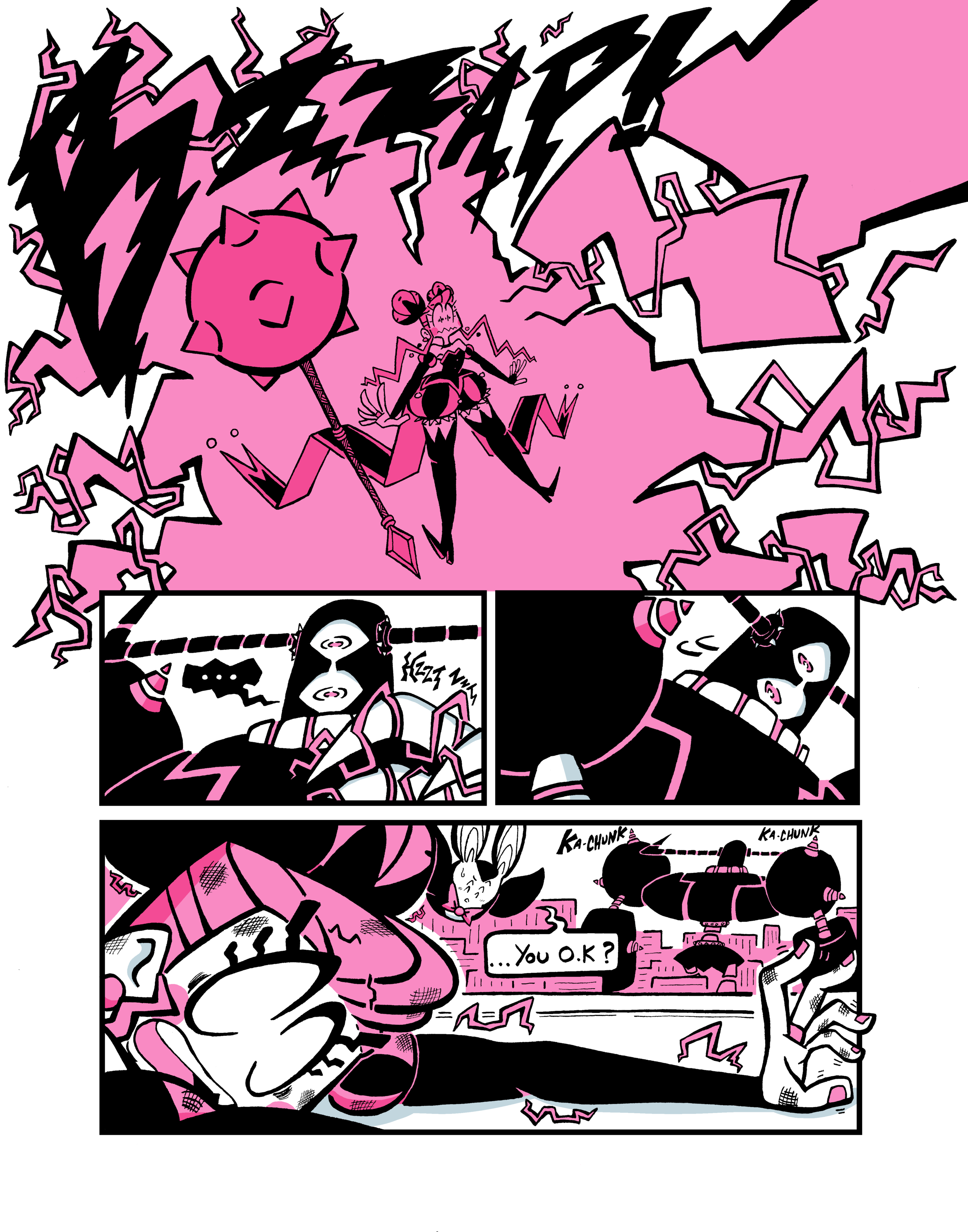 amgdoissue2page26.png