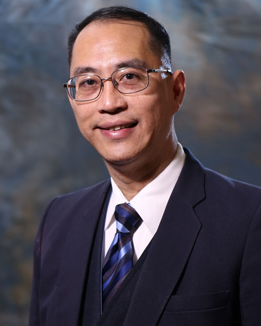 ROWEN T. YOLO, MD, FPSP    Board of Governor
