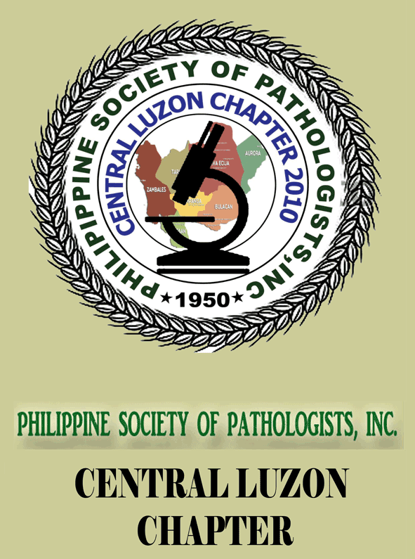 central-luzon.png
