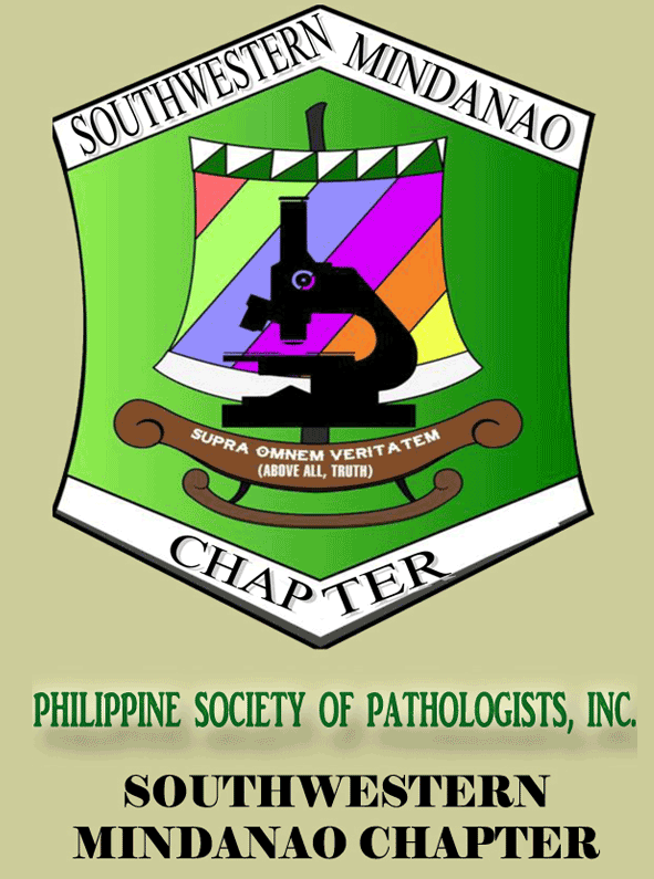 swmindanao.png