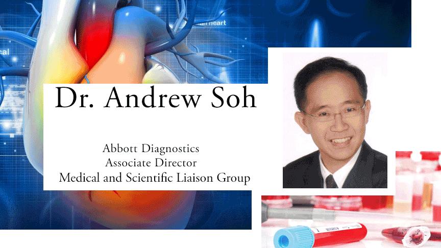 dr-soh.png