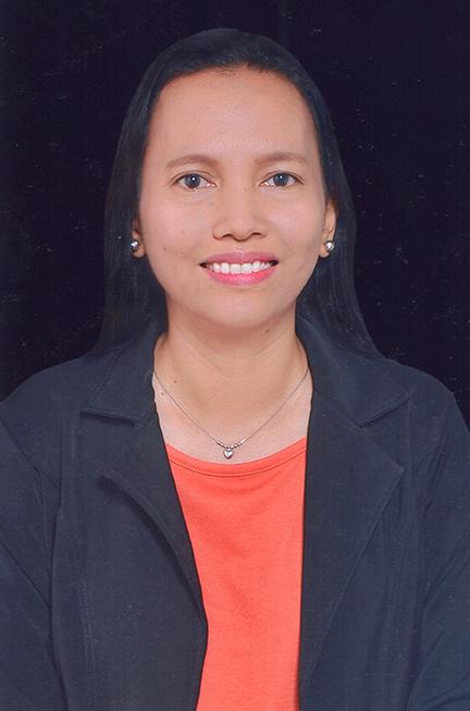 Rachel Prantilla Alegata, MD, FPSP (CP)