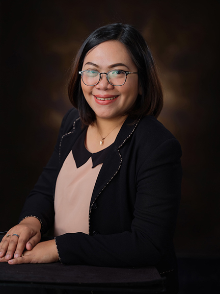 Sarah Jane Datay-Lim, MD. FPSP (AP/CP)